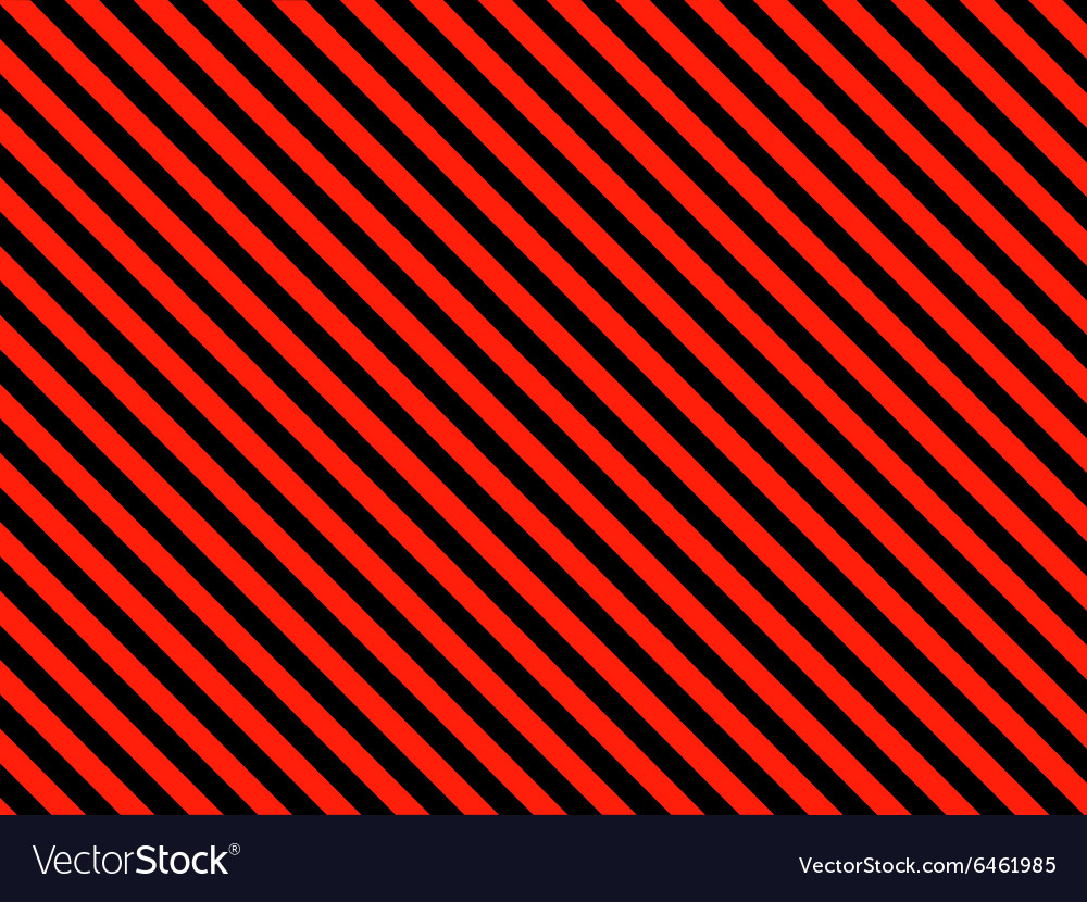 Geometric background from stripes vector