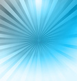 Blue background abstract vector image