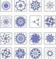 design elements vector vector image vector image