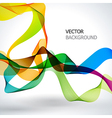 Abstract vrctor background vector image vector image