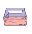 tool box to save equipment to service repair vector image