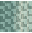 Textured wallpaper background vector image vector image