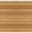 wooden stripes vector image