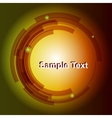 Abstract Background 4 vector image