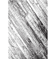 Wood Planks Overlay vector image
