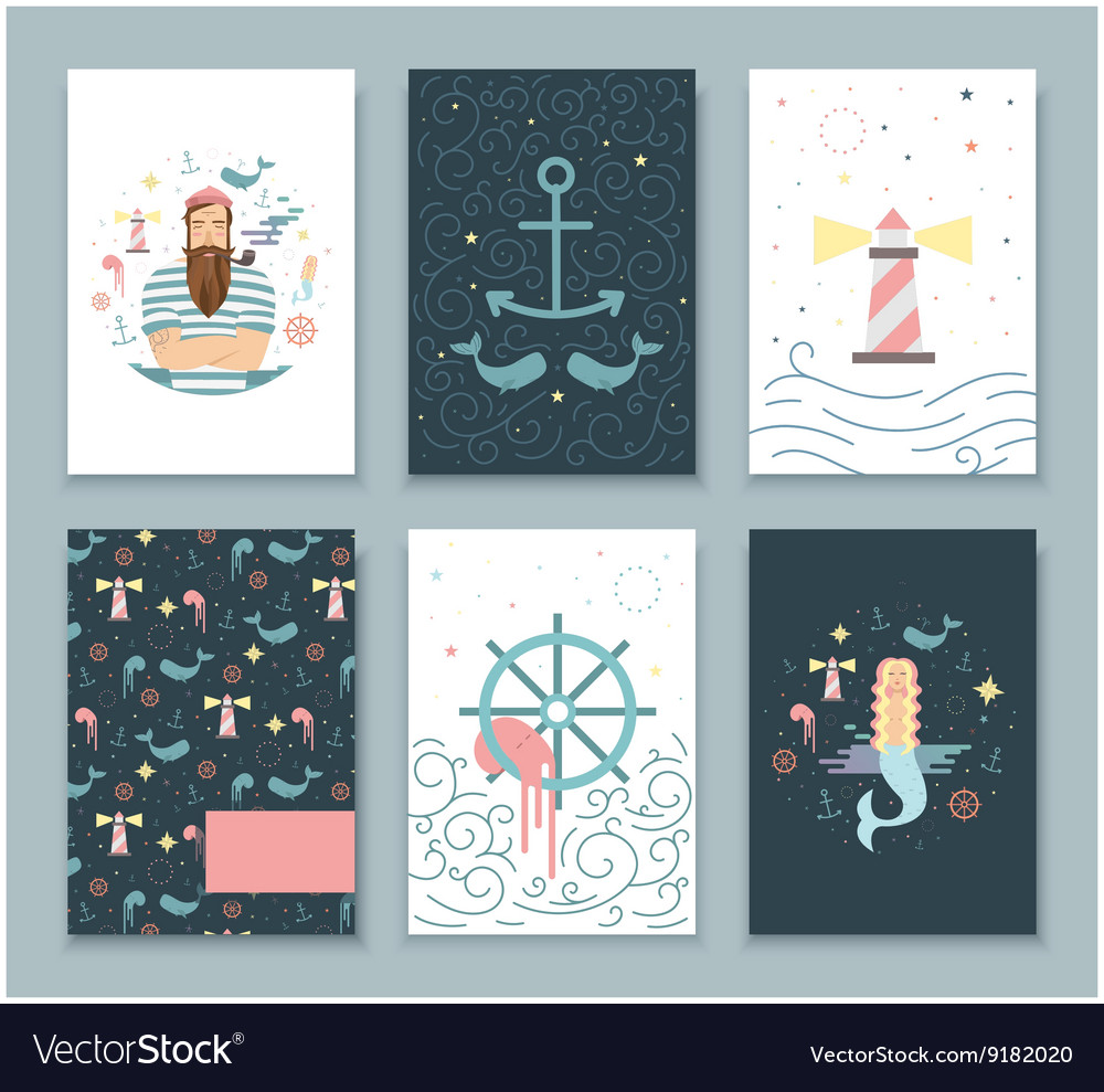 For books vector