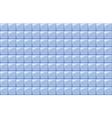 A tile texture vector image