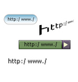 www vector image vector image