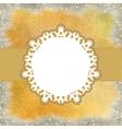 shiny new year celebration card eps 8 vector image vector image