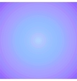 Abstract background with glare Lilac blue vector image