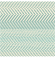 Textured small zig zag background vector image