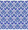 Arabic ornament seamless pattern for your design v vector image vector image
