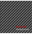 abstract relief texture vector image
