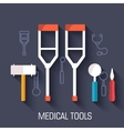 medical concepts background design ideas vector image