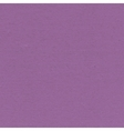 purple canvas with delicate grid to use as grunge vector image vector image