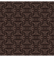 Seamless Egyptian pattern vector image vector image