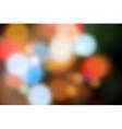 blur mesh vector image vector image
