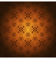 Abstract Pattern Background 05 vector image