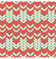 wool 2 380 vector image