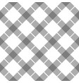 geometric striped pattern - seamless vector image