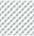 ornamental cloth pattern - seamless vector image
