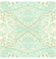 Abstract seamless pattern Texture on the pastel vector image