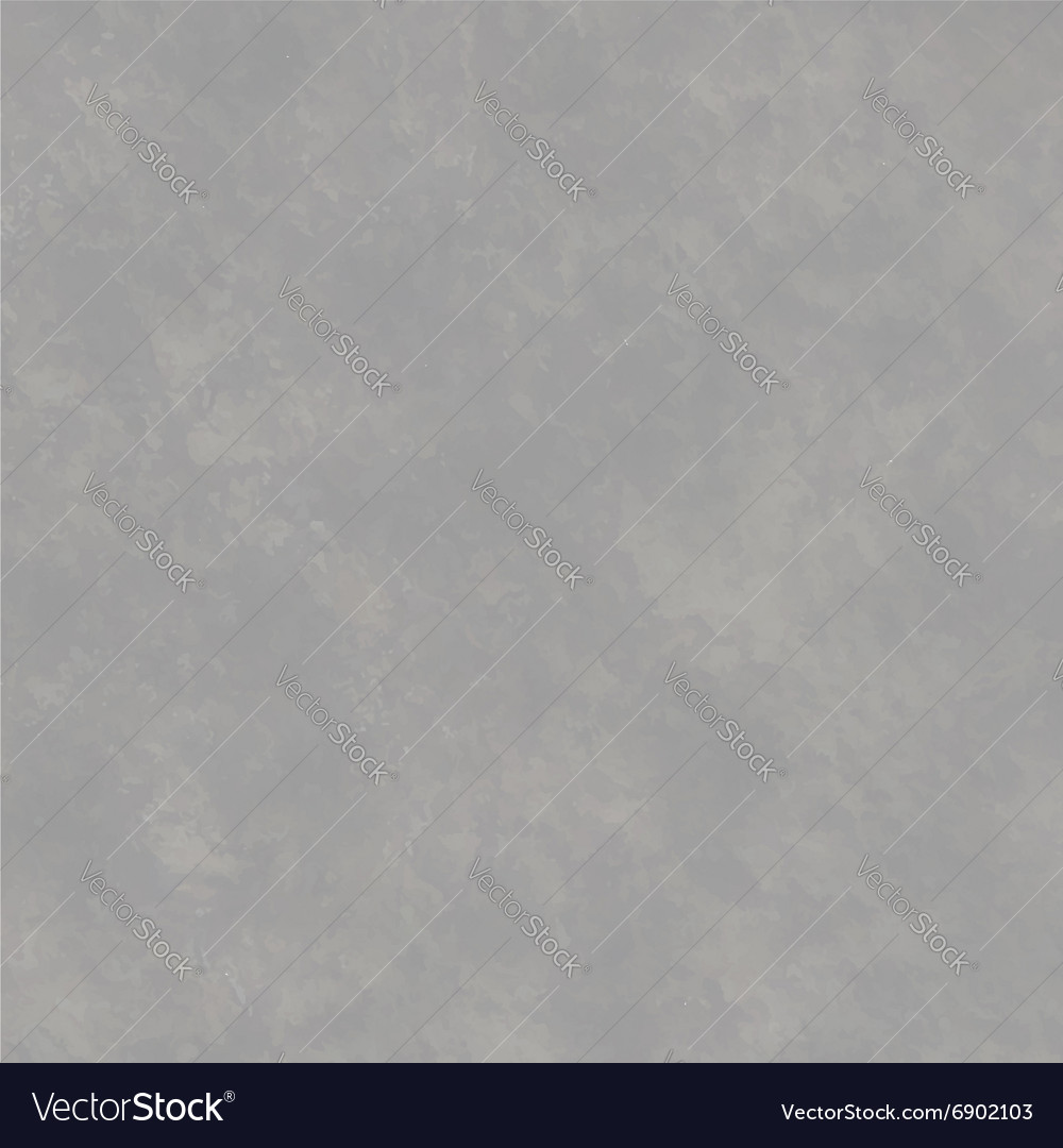 Soft marble stone texture vector