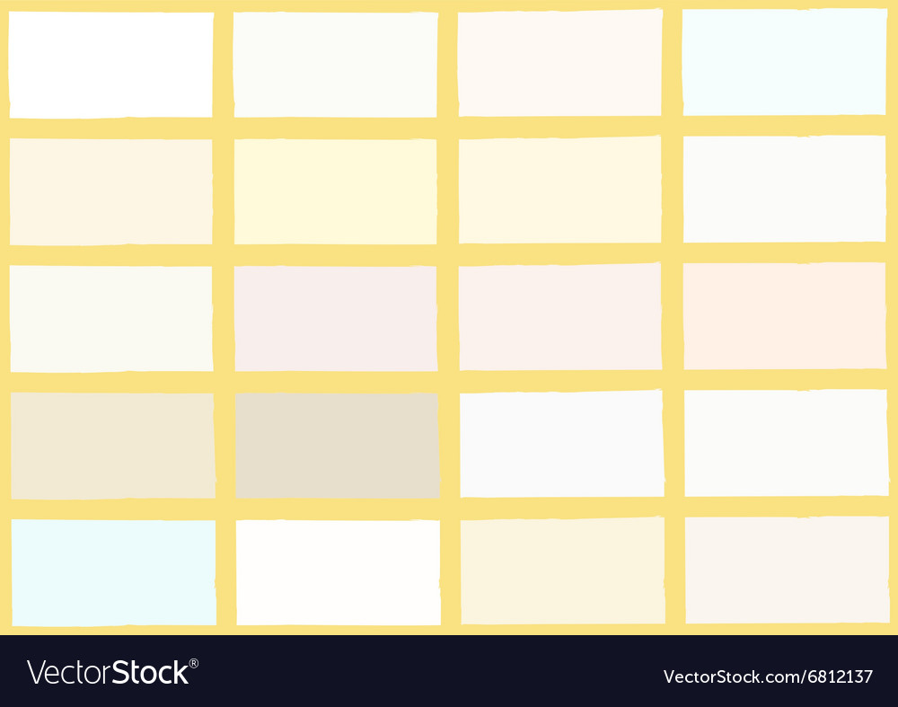 White tone color shade background vector