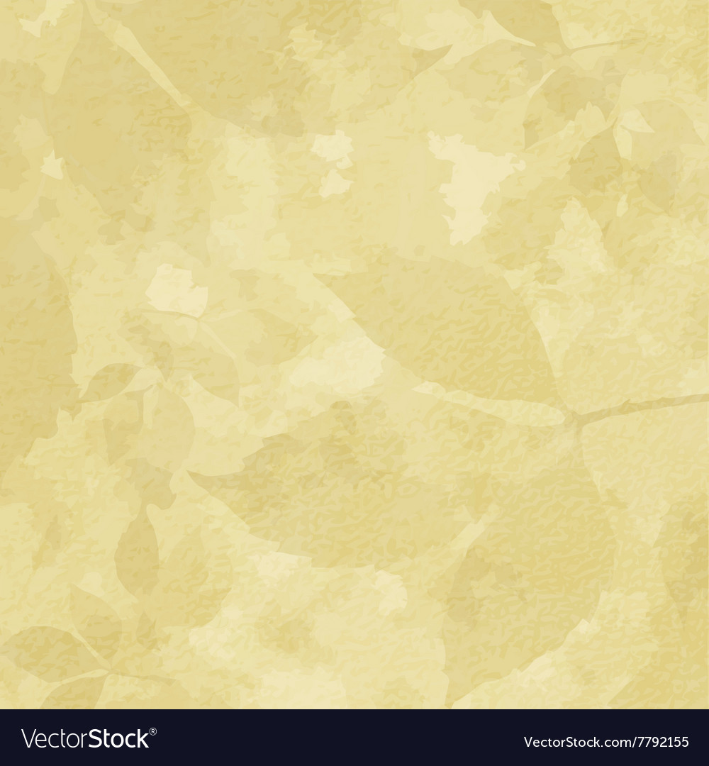 Paper light background for scrapbooking vector