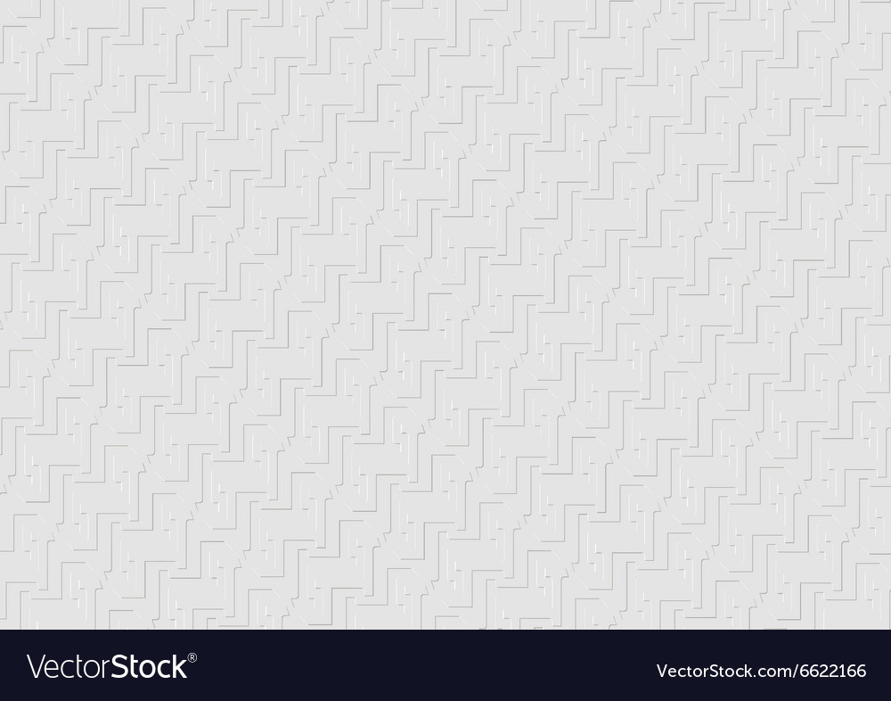 Structured texture vector