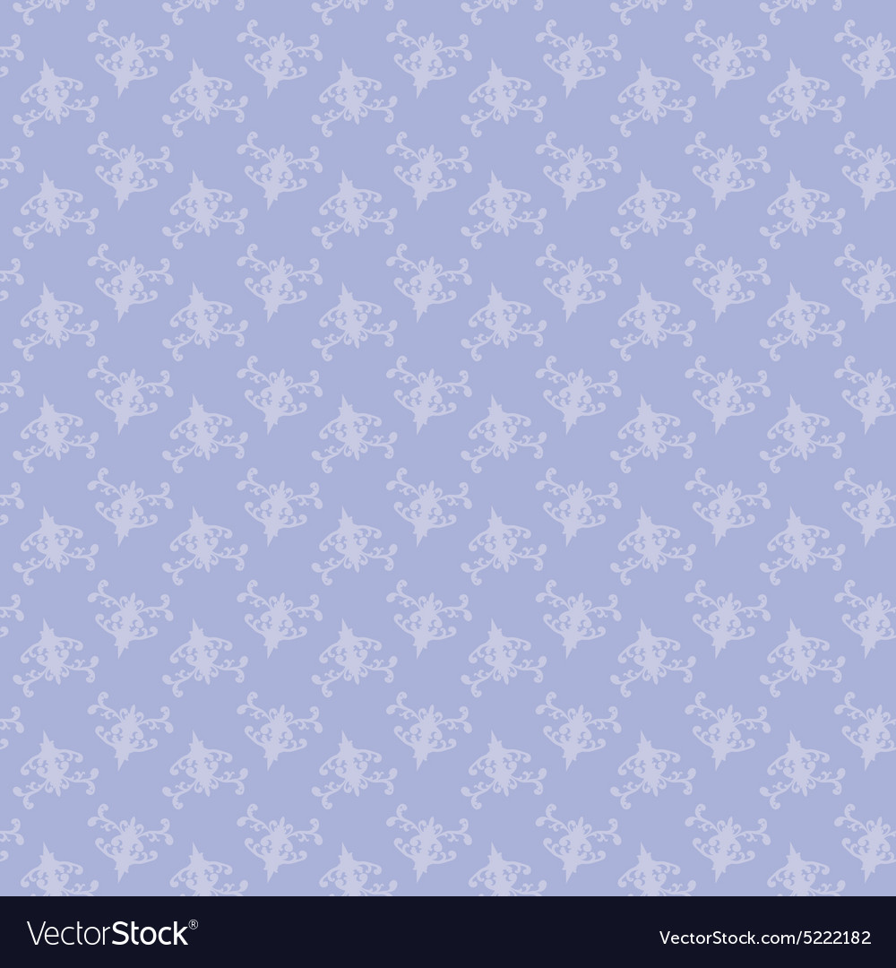 Seamlesspurplebackground vector