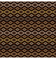 brown texture vector image