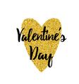 valentine7 vector image