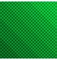 geometric background eps 8 vector image vector image