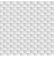 Seamless pattern White background in the form of vector image