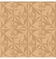 Graphic element vector image