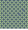 Vintage Pattern Background vector image