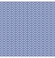 White network vector image