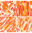 paint abstract 1 380 vector image