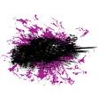drops-splash vector image