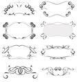 framess vector image