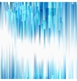 Straight lines abstract EPS 10 vector image