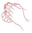 Pranje ruku2 resize vector image