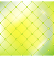 Geometric pattern old paper vector image
