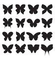 leptiri varijacija1 resize vector image
