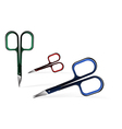 nail Clippers vector image