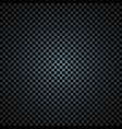 abstract blank dark chess background vector image