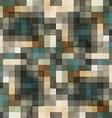 Slab Seamless vector image
