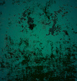 Grunge rusty surface vector image