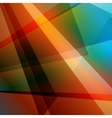 Abstract background with place for your text vector image
